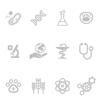 science-research-fields-icons-3