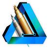 affinity-designer-logo-small