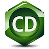 chemdraw_logo