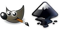 gimp-inkscape-logo-small
