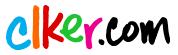 clker-logo